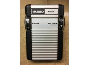 Maestro Fuzz - MFZ-1