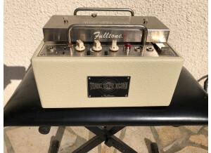 Fulltone Tube Tape Echo (14903)