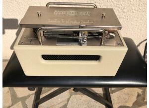 Fulltone Tube Tape Echo (59544)