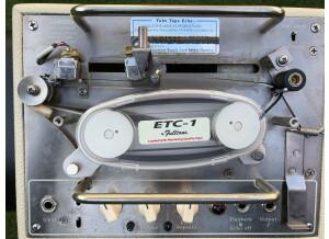 Fulltone Tube Tape Echo (84883)