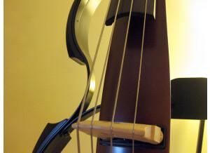 Yamaha SLB-100