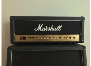 Marshall DSL100 (53599)