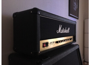Marshall DSL100 (88411)
