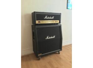 Marshall DSL100 (35808)