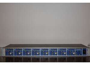 RME Audio Octamic D (31062)
