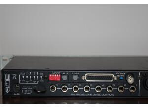 RME Audio Octamic D (36119)