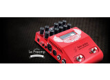 Two Notes Audio Engineering Le Lead
