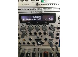 Tiptop Audio Z-DSP