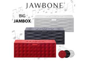 Jawbone Big Jambox (82504)