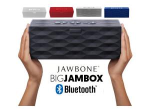 Jawbone Big Jambox (9604)