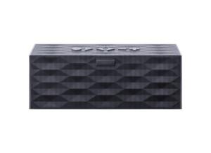 Jawbone Big Jambox (87455)