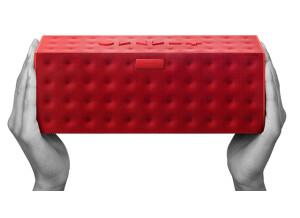 Jawbone Big Jambox (99839)