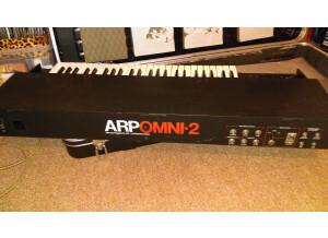 ARP Omni 2
