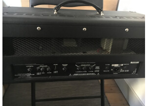 Blackstar Amplification HT Club 50 (28752)