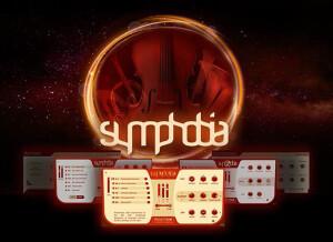 Symphobia Sale