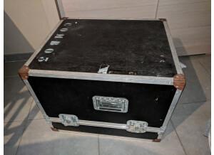 Rodec MX180 MK2 (29181)
