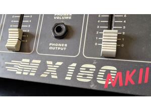 Rodec MX180 MK2 (39319)
