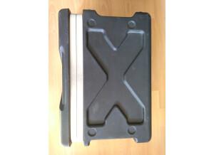 SKB X-rack 4 (43851)