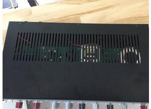 Aml EZ1073 Clone (68046)