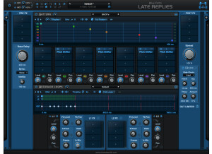 Blue Cat Audio Axiom