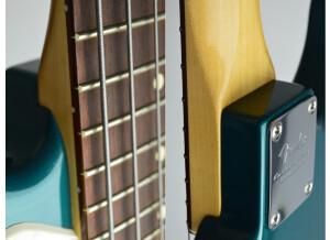 Fender Classic Player Rascal Bass