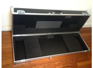 Thon Flight Case Type Synthé / Clavier / Keyboard (78562)