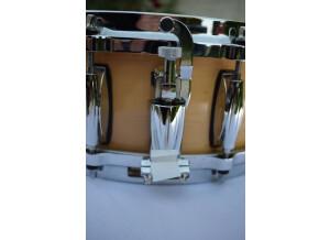 """Gretsch Full Range All Maple Snare 6.5x14"""""""
