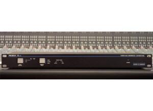 Audio And Design Probox 12