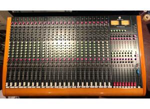 Toft Audio Designs ATB-24 (40407)