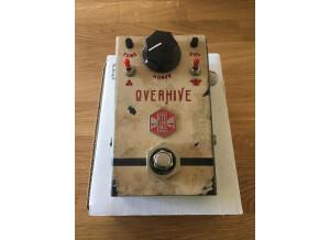 Beetronics Overhive (4552)