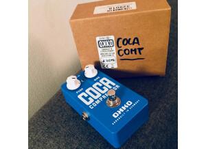 Okko Cocacomp (36967)