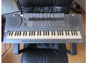 Yamaha PSS-795
