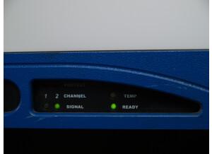 Powersoft DIGAM D2002