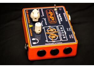 Plug & Play Amplification NOCAB (3115)