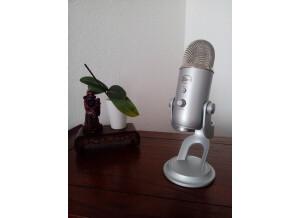 Blue Microphones YETI (23345)