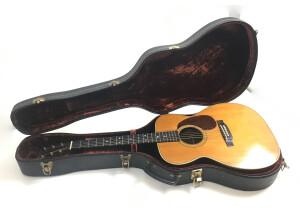 Martin & Co 000-28 (98379)