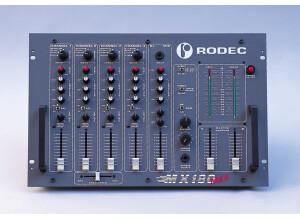 Rodec MX180 MK2 (42714)