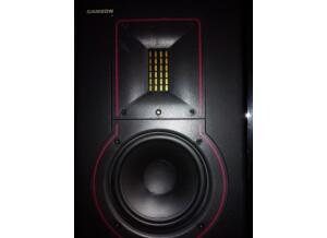 Samson Technologies Rubicon 5A