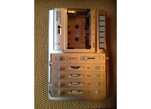 Tascam MF-P01