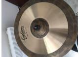 "Vend cymbale crash 18"" Eagletone C18 60€"