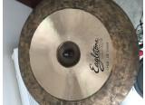 "Vend cymbale China 18"" Eagletone CH18 700€"