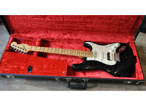 Fender Standard Fat Strat HSS [?-2005]