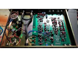 L-Acoustics MTD115 Controller (15014)