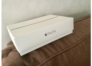 Apple iPad Air 2 (88733)