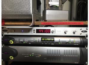 Antelope Audio Isochrone OCX (63617)