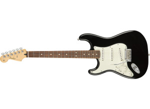 Fender Player Stratocaster LH