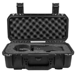 R44ACE Case 500px