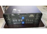 Vends Ampli NEXO NXAMP 4x4