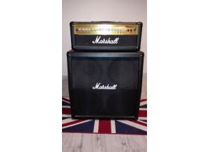Marshall MG100HDFX (83900)