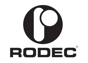 Rodec Restyler
